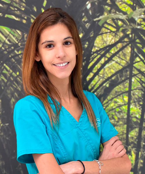 Montse Puigrefagut