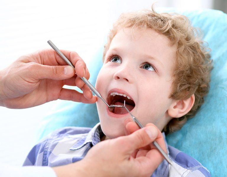 clinica-dental-infantil