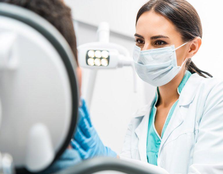 clinica-dental-linyola