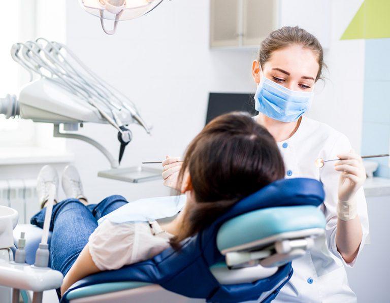 ortodoncia-mollerussa