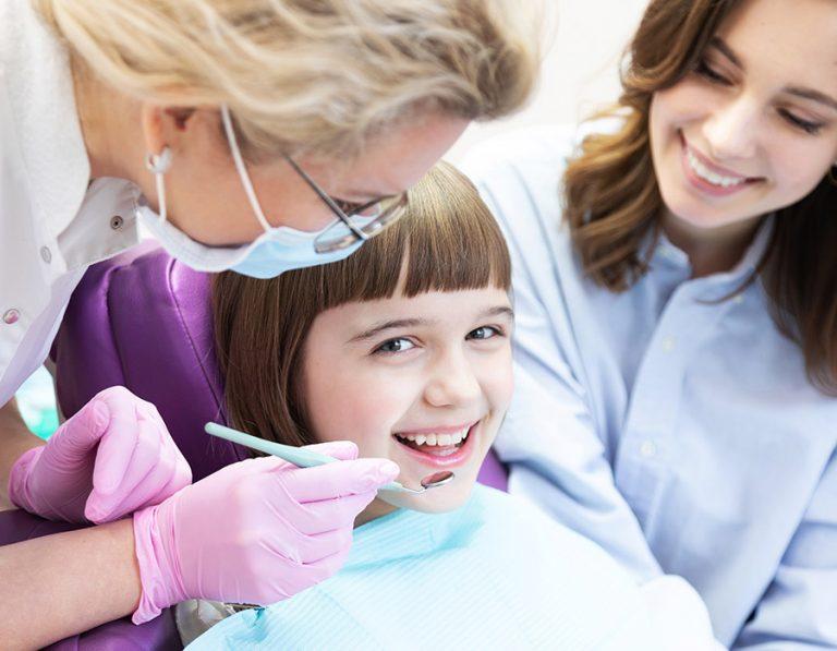 odontopediatria-Mollerussa